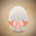 Free Easter Royalty Free Stock Photo - 23557605