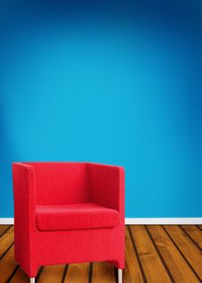 Free Abstract Seat. Stock Photography - 23579732