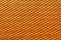 Free Roof Tile Pattern Stock Photos - 23587753