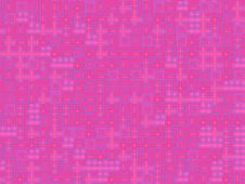 Free Abstract Pink Background Royalty Free Stock Images - 23595719