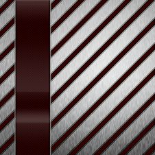 Free Abstract Modern Metal Glass Background Stock Photos - 23596153