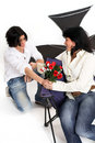 Free Mothers Day Stock Photos - 2364333