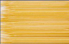 Free Toothpicks Stock Photo - 2360990