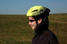 Free Biking Royalty Free Stock Images - 2362699