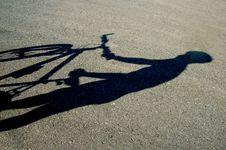 Free Biking Stock Images - 2362994