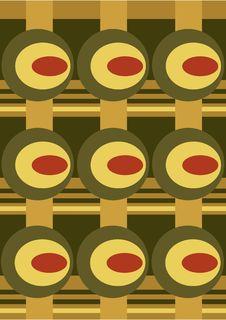 Free Background 07 Stock Image - 2365431