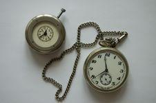 Free Clock Stock Photos - 2367863