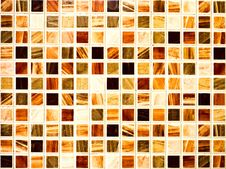 Free Color`s Squares Stock Photos - 2368843