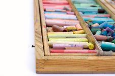 Free School`s Pastel Stock Images - 2368854