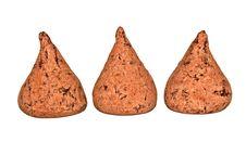 Free Sweets A Truffle Stock Photo - 23632380