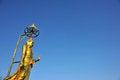 Free Big Buddha Stock Photography - 23644142