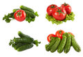 Free Vegetable Royalty Free Stock Photos - 23651478