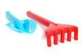 Free Garden Toy Tools Stock Image - 23661931