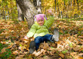Free On Walk Royalty Free Stock Photos - 23667158