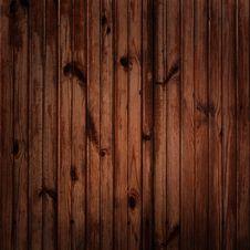 Free Timber Wall Stock Photos - 23661383