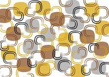 Free Square Pattern Stock Photo - 23672410