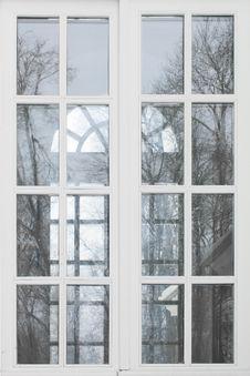 Free Windows Stock Photos - 23673683