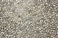 Free Floor Stone Texture Stock Photos - 23678193