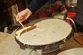 Free Chinese Pancakes Stock Image - 23683721