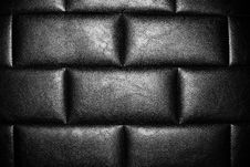 Free Leather Texture Stock Photo - 23683770