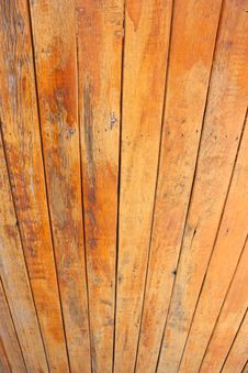 Free Texture Of  Wood Royalty Free Stock Image - 23683986
