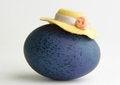 Free Egg Royalty Free Stock Photos - 23692228