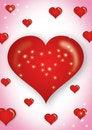 Free Valentines 02 Stock Photo - 2376180
