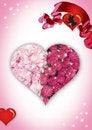 Free Valentines 12 Stock Photos - 2376193