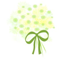 Free Spring Bouquet Royalty Free Stock Images - 2370939