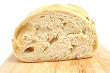 Free Photo Of Homemade Bread Royalty Free Stock Photography - 2374197