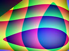 Free Background Stock Image - 2374341
