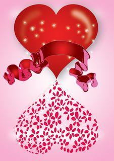 Free Valentines 09 Stock Image - 2376191