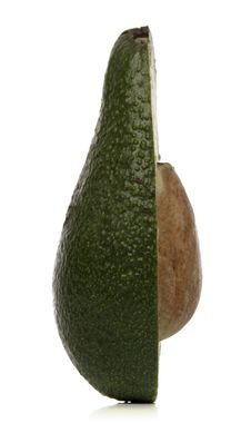Avocado Royalty Free Stock Photography