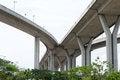 Free High Way Bridge 05 Royalty Free Stock Image - 23709606