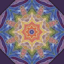 Free Decorative Element Royalty Free Stock Photography - 23701437