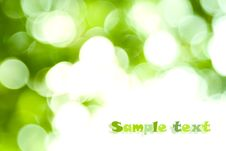 Free Abstract Background Stock Photography - 23704822