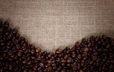 Free Coffee Beans Stock Photos - 23707823