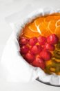 Free Jelly Cake Stock Photos - 23713783