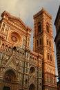 Free Florence Stock Photo - 23714480