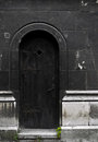 Free Vintage Door Royalty Free Stock Photos - 23715928