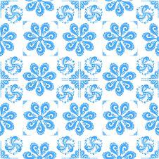 Free Pattern Royalty Free Stock Photos - 23719378