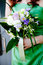 Free Bridal Bouquet Of Flowers Stock Photo - 23711410