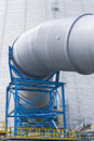 Free Power Station Stock Photos - 23724263