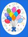 Free Celebration Or Invitation Royalty Free Stock Photography - 23726697