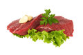 Free Raw Meat Royalty Free Stock Image - 23739586