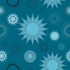 Free Lace Background Pattern Stock Photos - 23730463