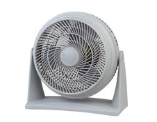 Small Electric Fan Royalty Free Stock Image