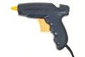 Free Glue Gun Stock Images - 23746674