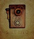 Free Telephone Retro Stock Photography - 23756102