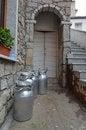 Free Sardinia Stock Photo - 23762670